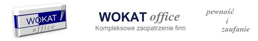 WOKAT office